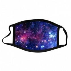 Maska na tvár vesmír 2
