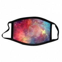 Maska na tvár vesmír 3