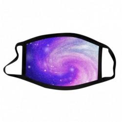 Maska na tvár vesmír 5